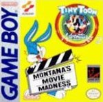 Tiny Toon Adventure 2
