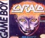 Cyraid