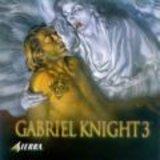 Gabriel Knight 3