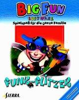 Funk-Flitzer