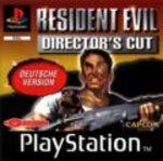 Resident Evil - Directors Cut