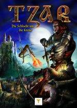 Tzar - Die Schlacht um die Krone