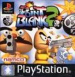 Point Blank 2