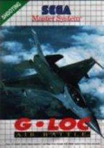 G-Loc - Air Battle