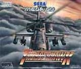 Thunderhawk (Mega CD)