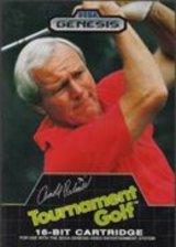 Arnold Palmer Golf