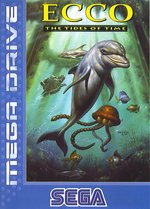 Ecco 2 - The Tides of Time