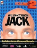 You don't know Jack 2