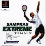 Sampras Extreme Tennis