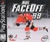 NFL Faceoff '99