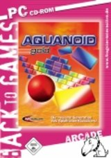 Aquanoid
