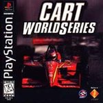 Cart World Series