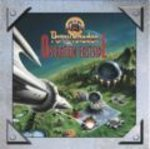 Perry Rhodan - Operation Eastside