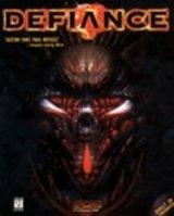 Defiance (1997)