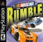 NASCAR Rumble (US)