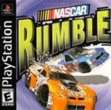 NASCAR Rumble (US)