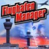 Flughafen-Manager