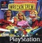 Wreckin Crew