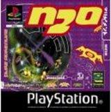 N2O - Nitrous Oxide