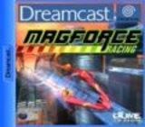 MagForce Racing