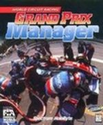 Grand Prix Manager