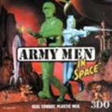 Army Men 3: In Space