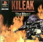 Kileak The Blood