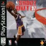 NBA Shootout '97