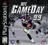 NFL Game Day '99