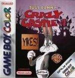 Bugs Bunnys Crazy Castle 4