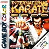 Best of the Best Karate
