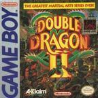 Double Dragon 2