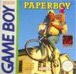 Paper Boy 2