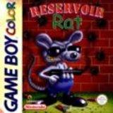Reservoir Rat