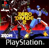 Zero Divide 2