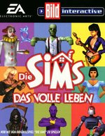 Die Sims - Das volle Leben