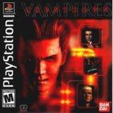 Countdown Vampires (US)