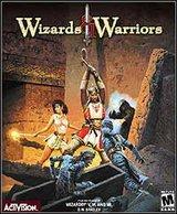 Wizards & Warriors