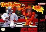 ClayFighter 2
