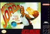 Michael Jordan - Chaos in the Windy City