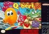 Q*Bert 3