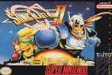 Sonic Blastman 2