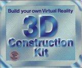 3D Construction Kit