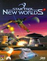 Star Trek - New Worlds
