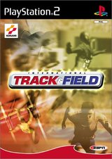 ESPN International Track and Field