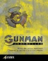Gunman Chronicles