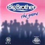 Big Brother - The Game