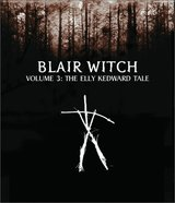 Blair Witch Volume 3 - Elly Kedward