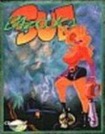 Bazooka Sue