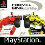 Formel Eins 2000